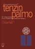 TENZIN PALMO Gli insegnamenti di una maestra del buddhismo tibet