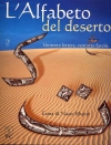 L'alfabeto del deserto