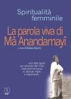 La parola viva di Ma Anandamayi