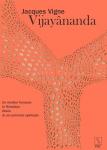 Vijayânanda
