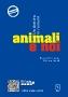 Animali e noi