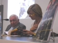 Mostra-presentazione libreria Claudiana