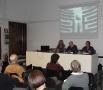 Presentazione libreria Claudiana
