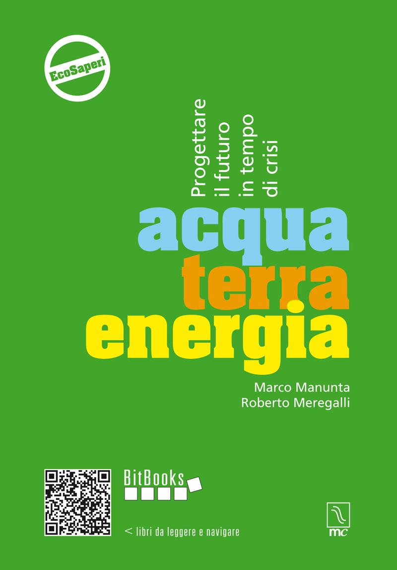 Acqua Terra Energia